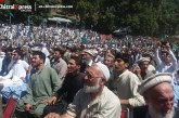 PM Nawaz Sharif Chitral visit: Summary Report