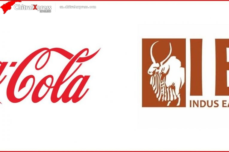 Coca-Cola grants Rs. 19 million to Indus Earth Trust for Water for Women Project