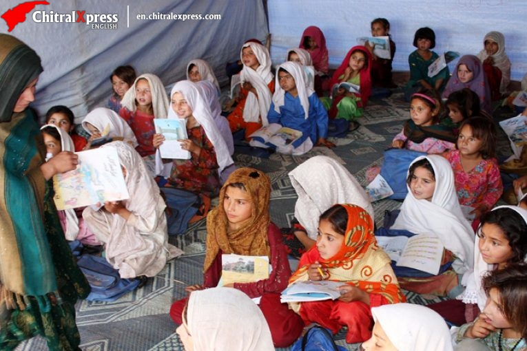 Woes of Government Secondary Schools in KPK